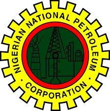 U.S. court rejects Exxon's, Shell's bid on $1.8b award against NNPC