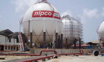 NIPCO to extend gas facility to 25 off-takers