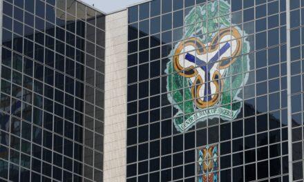 CBN to Shutdown Accounts of Diaspora Remittance
