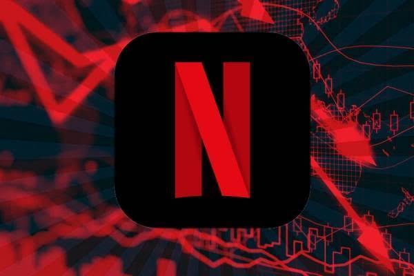 Netflix Hits 200 Million Subscribers