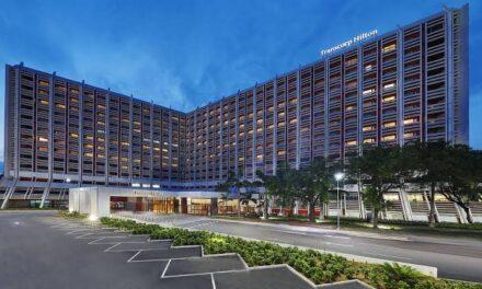 Transcorp Hotel to Issue 2.66 Billion Shares at 6 Kobo