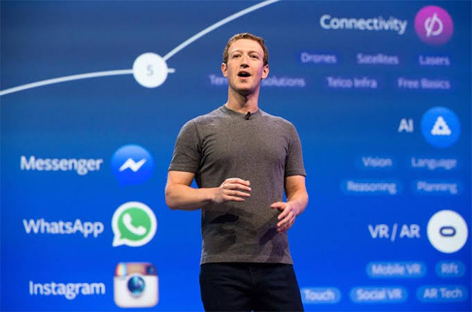 Facebook Set to Review Political Contents