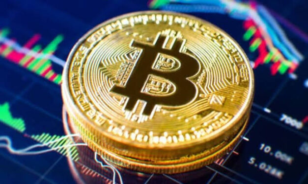 CBN Directs Closure of Cryptocurrency Accounts