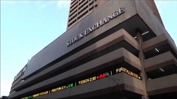 NSE Recognised as Best Exchange in Africa, gains N1.13trn