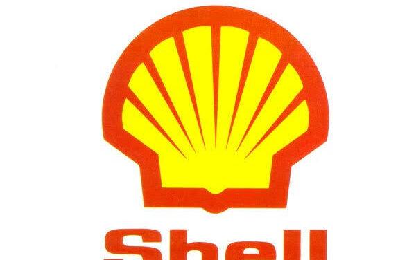 Shell Attributes $21.7bn Loss to Covid-19