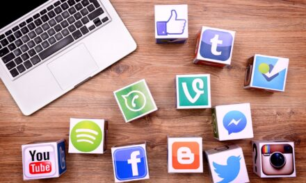 A 3- Step Approach to Making Money on Your Social Media