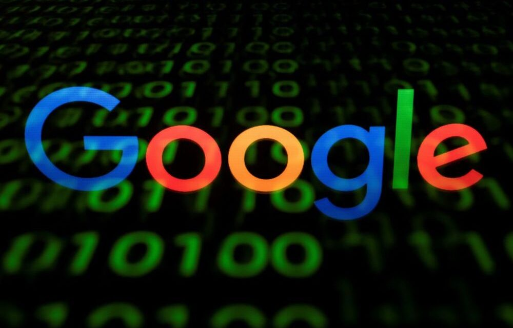 Google launches programmes to help small businesses thrive post-COVID