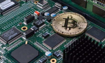 You could be leaving your crypto wallet open to hackers : here's how to protect it