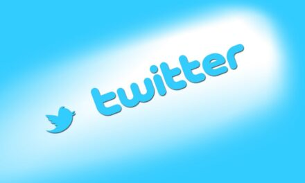Twitter launches its first subscription service