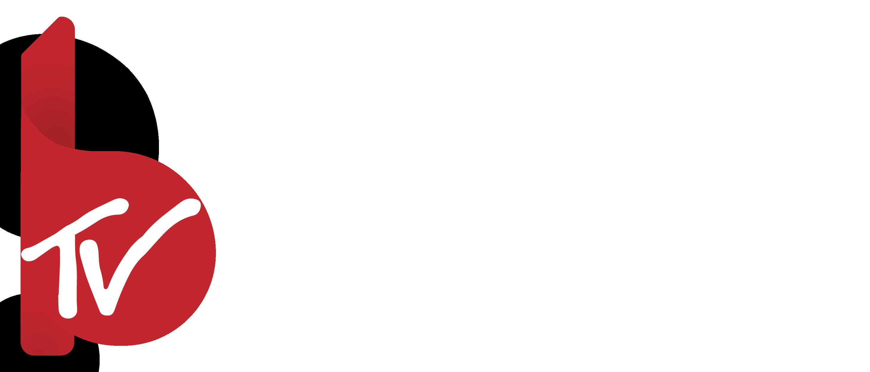 Boom Television