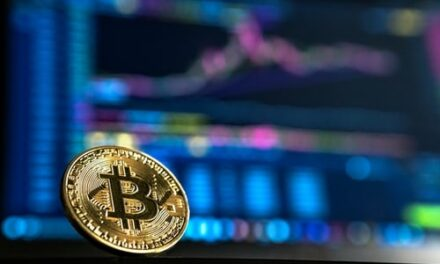 BITCOIN PLUNGES AS CHINA DECLARES ALL CRYPTO-RELATED ACTIVITY ILLEGAL