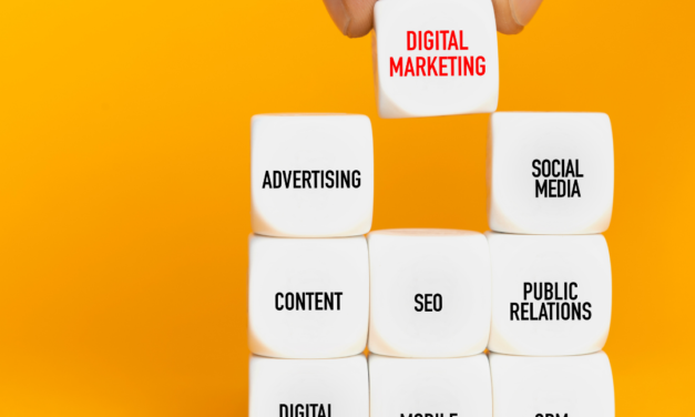 <strong>NIGERIA'S DIGITAL MARKETING PROJECTED TO HIT $30BN BY 2030 </strong><strong></strong>