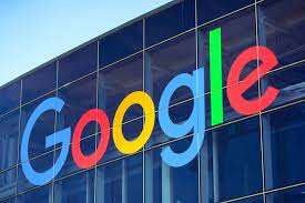 GOOGLE'S TURNOVER FACES TOUGH TIMES IN RUSSIA