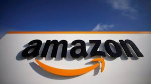 AMAZON LAUNCHES IN-STORE PICKUP OPTION