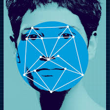 27 SCHOOLS IN ENGLAND EMPLOYS FACIAL RECOGNITION TO TAKE LUNCH PAYMENT