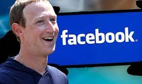 MARK ZUKERBERG LOSES ALMOST $7BN WITHIN FEW HOURS OF FACEBOOK OUTAGE