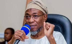 NIGERIA DECLARES TUESDAY AS PUBLIC HOLIDAY