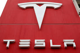 TESLA TO PAY $137 MILLION TO FORMER WORKER FOR RACISM