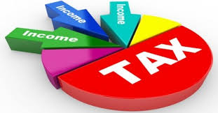 NIGERIAN GOVERNMENT TO INCREASE VAT REVENUE BY 99%