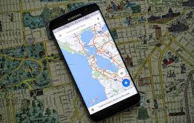 GOOGLE LAUNCHES NEW FEATURES