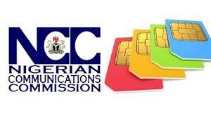 IGNORE THIS ADVICE AT YOUR OWN PERIL – NCC TELLS TELECOM SUBSCRIBERS