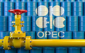 OIL PRICE COULD HIT A HIGH SPIKE